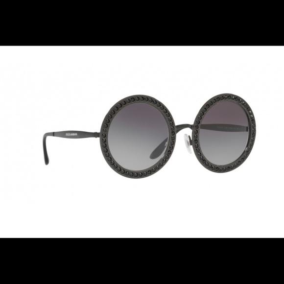 f4ec7a2cd96 Authentic Dolce   Gabanna 2170B Sunglasses. NWT. Dolce   Gabbana